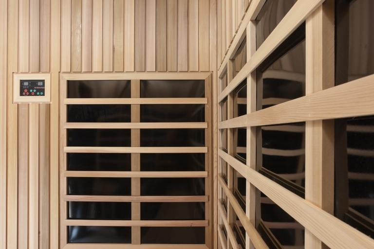 z-Sauna98